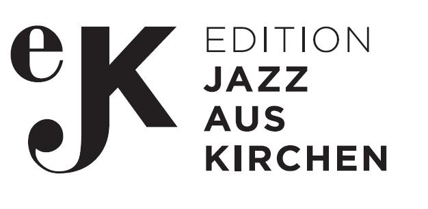 Lüneburger Landeszeitung über die EDITION JAZZ AUS KIRCHEN (6.9.13)