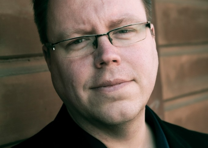 """Interview mit Uwe Steinmetz – """"Die Kirche"""", Evangelische Wochenzeitung"""